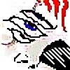 CocotheBunny's avatar