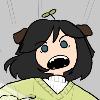 cocotrine's avatar