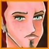cocoumi's avatar
