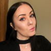 cocowritesintears's avatar