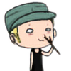 Cocozoo306's avatar