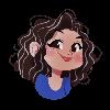 coda-leia's avatar