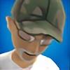 coda43701's avatar