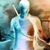 Codacola13's avatar