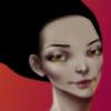 Codahaar's avatar