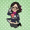 codakmoments's avatar