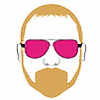 codalt's avatar