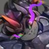 Codamochan's avatar