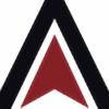 CoDAtlas's avatar