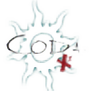 CodaX2's avatar