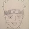 CodBJosh's avatar