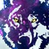 coddih's avatar