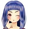CoddledTamago's avatar