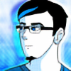 coDDRy's avatar