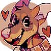 codds's avatar