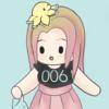 Code-006's avatar