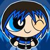 Code-1001's avatar