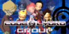 Code-Lyoko-Group's avatar