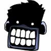 Code-Maker's avatar