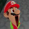 Code-MarioLuigi's avatar