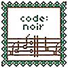 Code-Noir's avatar