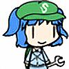 Code-R7's avatar