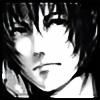 Code-Scythe's avatar