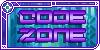 Code-Zone's avatar
