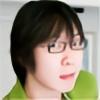 code012's avatar
