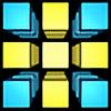 code10100's avatar