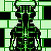 code14's avatar