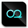 code2's avatar