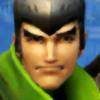 Code2000's avatar