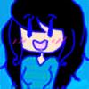 code22456's avatar