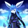 Code2777's avatar