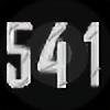 code541's avatar