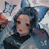 Code542's avatar
