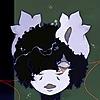 code5675's avatar
