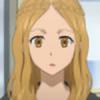 code93's avatar