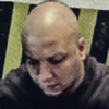 code933k's avatar