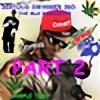 codeapple2010's avatar