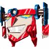 codeart's avatar