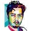 codeartworks's avatar