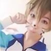 codebamboo's avatar