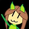 Codebreak33's avatar