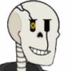 CodeCodes's avatar