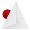 CodeElipse's avatar