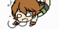 CodeFandom's avatar