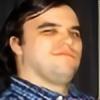 Codeflash's avatar