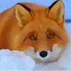 codefox15's avatar